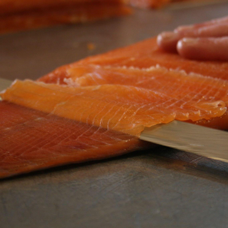 salmon-slicing-cropped